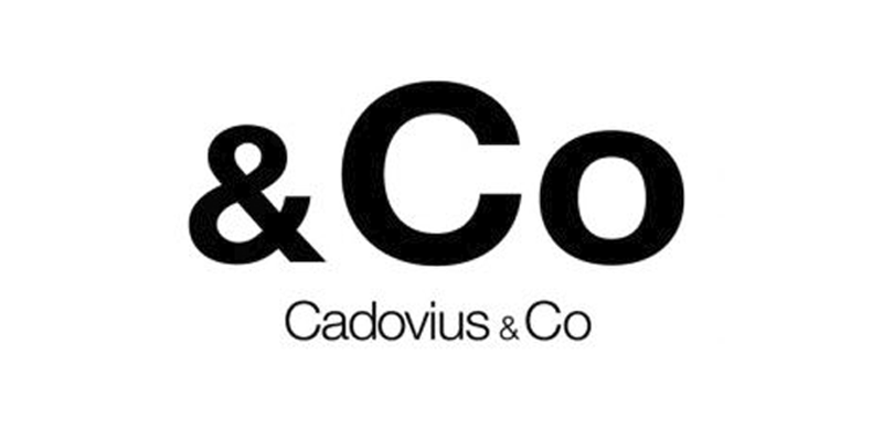 Cadovius & Co
