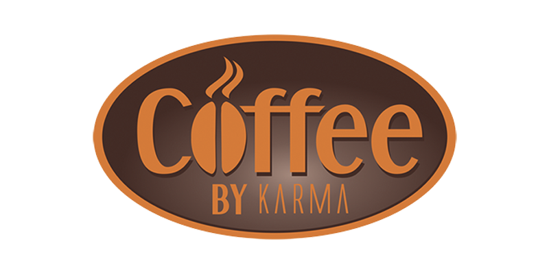 Coffee by Karma