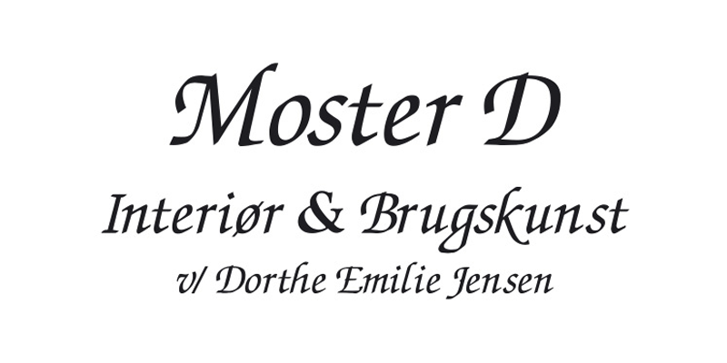 Moster D