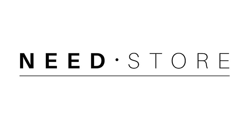 Need – Store